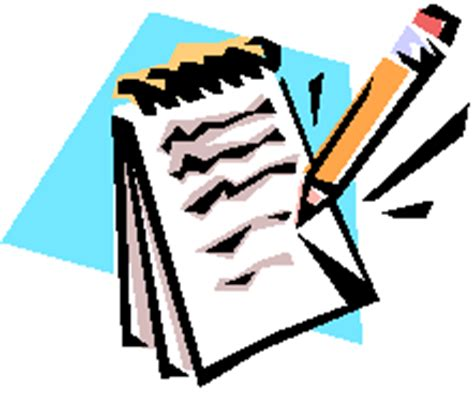 Kids Essay Writing Activities - Fun Printables - JumpStart