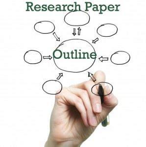 Outstanding Research Paper Topics to Get - EssaySharkcom