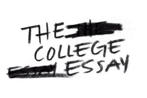 If i were a millionaire college essay