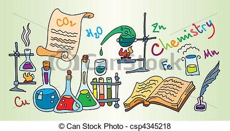 Thesis on chemistry pdf